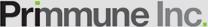 Primmune Inc.プライミューン